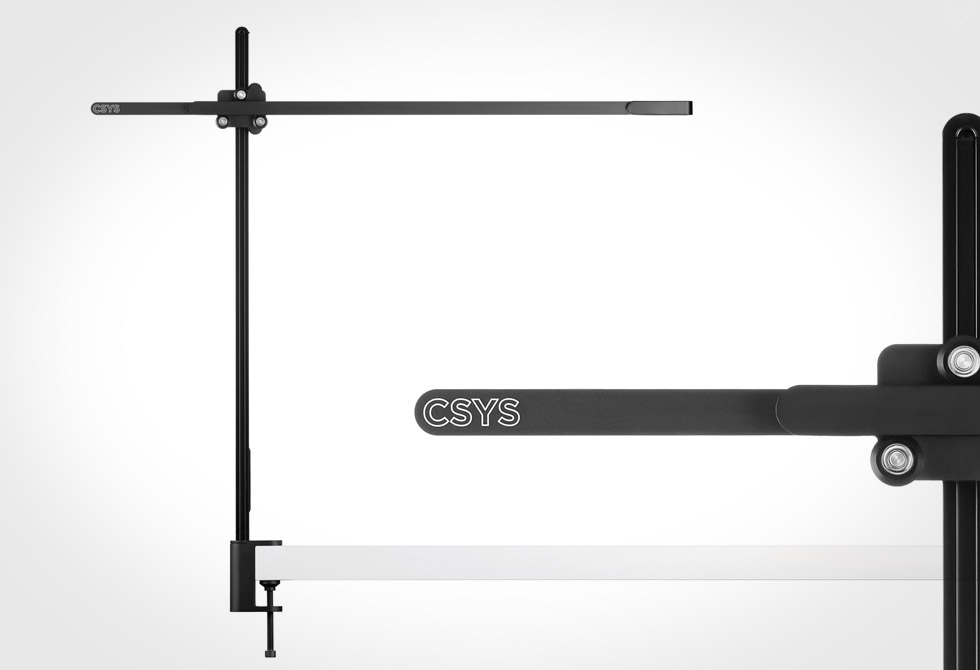 CSYS-Clamp-black-detail-LumberJac