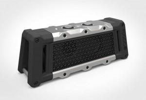 Fugoo-Speaker-2 - LumberJac