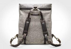Heschung-x-Bleu-de-Chauffe-Backpack-2 - LumberJac