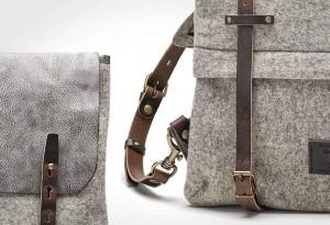 Heschung-x-Bleu-de-Chauffe-Backpack-3 - LumberJac