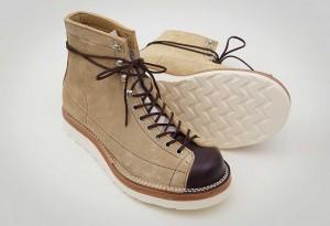 Joe-McCoy-Ten-Mile-Monkey-Boot-3 - LumberJac