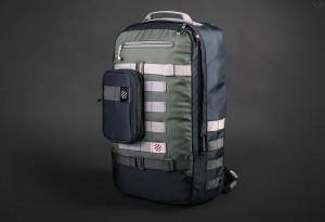 MONOLITH-Daypack-Bag-2 - LumberJac