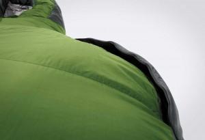 Mobile-Mummy-Sleeping-Bag-3 - LumberJac