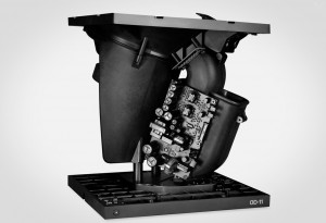 OD-11-Computer - LumberJac