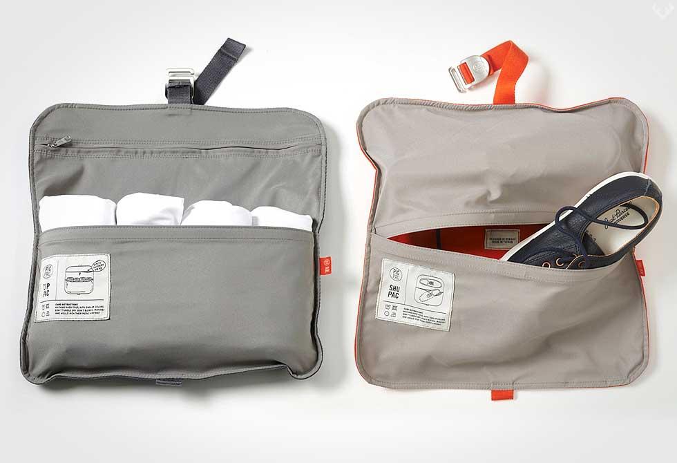 PicPac-Bag-1 - LumberJac