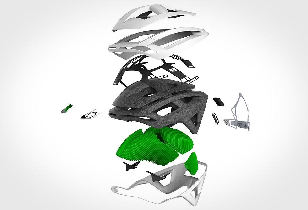 Smith-Overtake-Helmet-2 - LumberJac