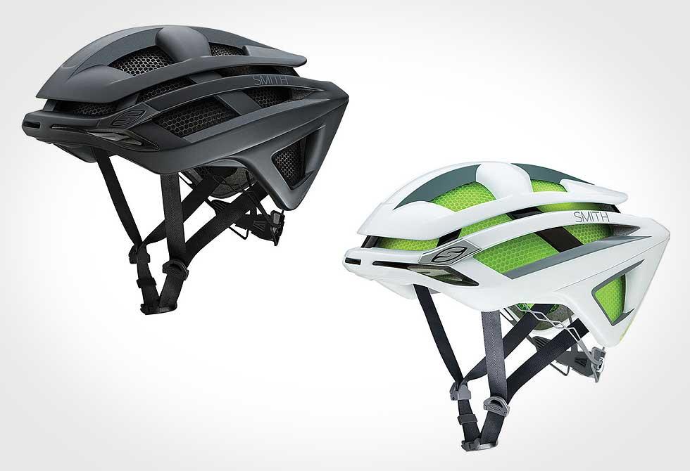 Smith-Overtake-Helmet-3 - LumberJac