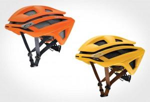 Smith-Overtake-Helmet-4 - LumberJac