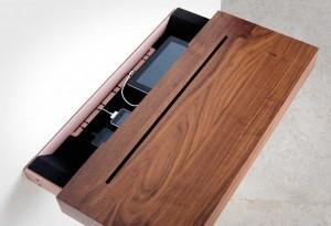 Stage-Interaction-Shelf-3 - LumberJac