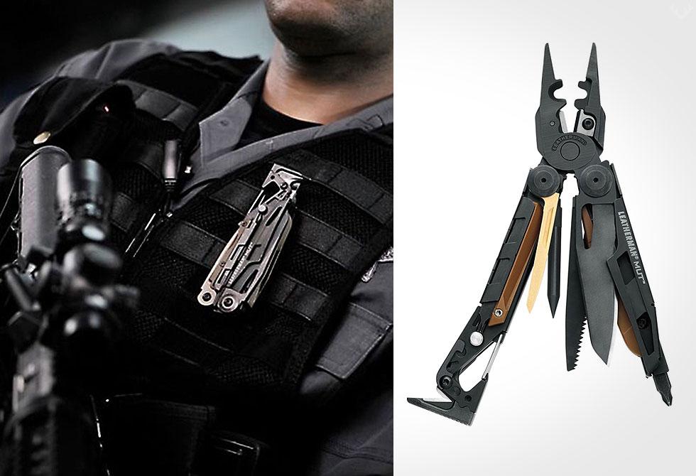 Tactical-MUT-EOD-Multi-tool-1 - LumberJac