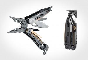 Tactical-MUT-EOD-Multi-tool-2 - LumberJac