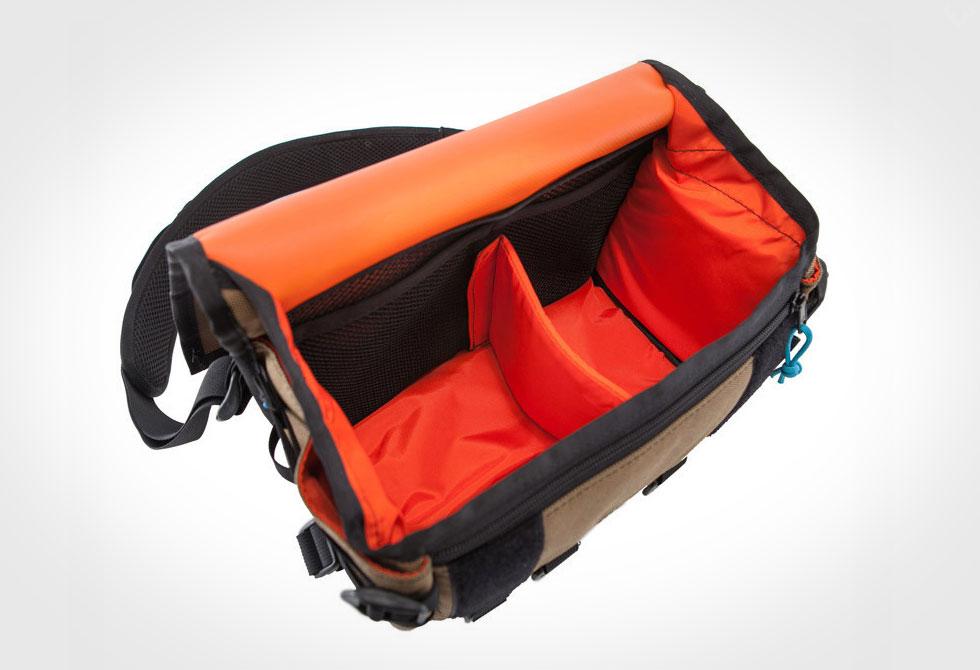 Topo-x-Howler-Field-Bag-2 - LumberJac