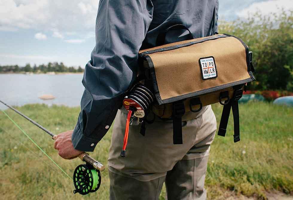 Topo-x-Howler-Field-Bag-4 - LumberJac