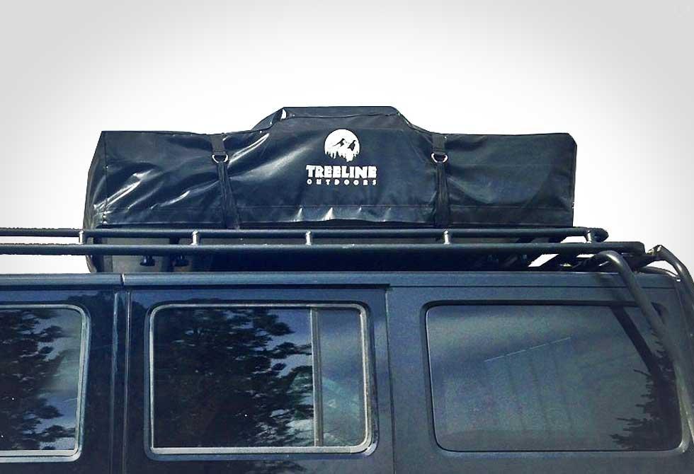 Treeline-Rooftop-Tent-4 - LumberJac