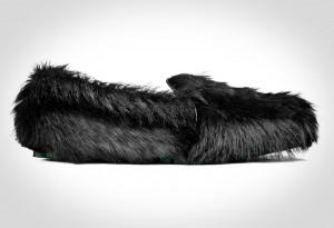 Balto-Black-Slipper1-LumberJac