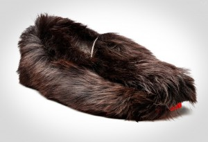 Balto-Dark-Brown-Slipper1-LumberJac