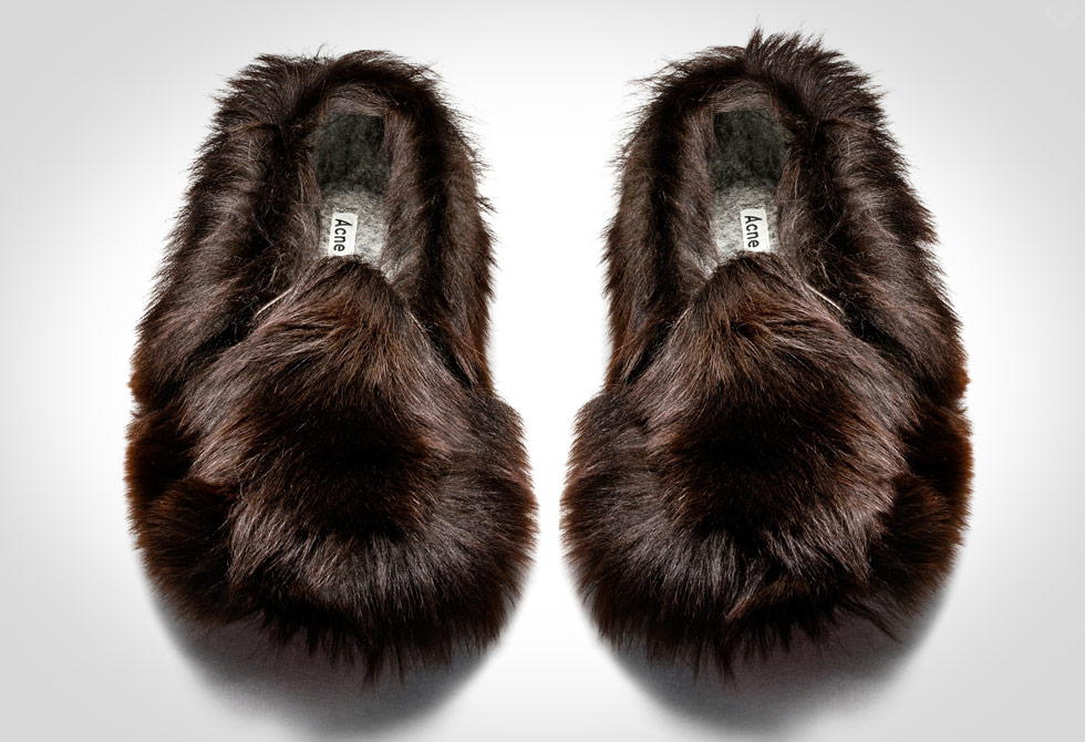 Balto-Dark-Brown-Slipper2-LumberJac