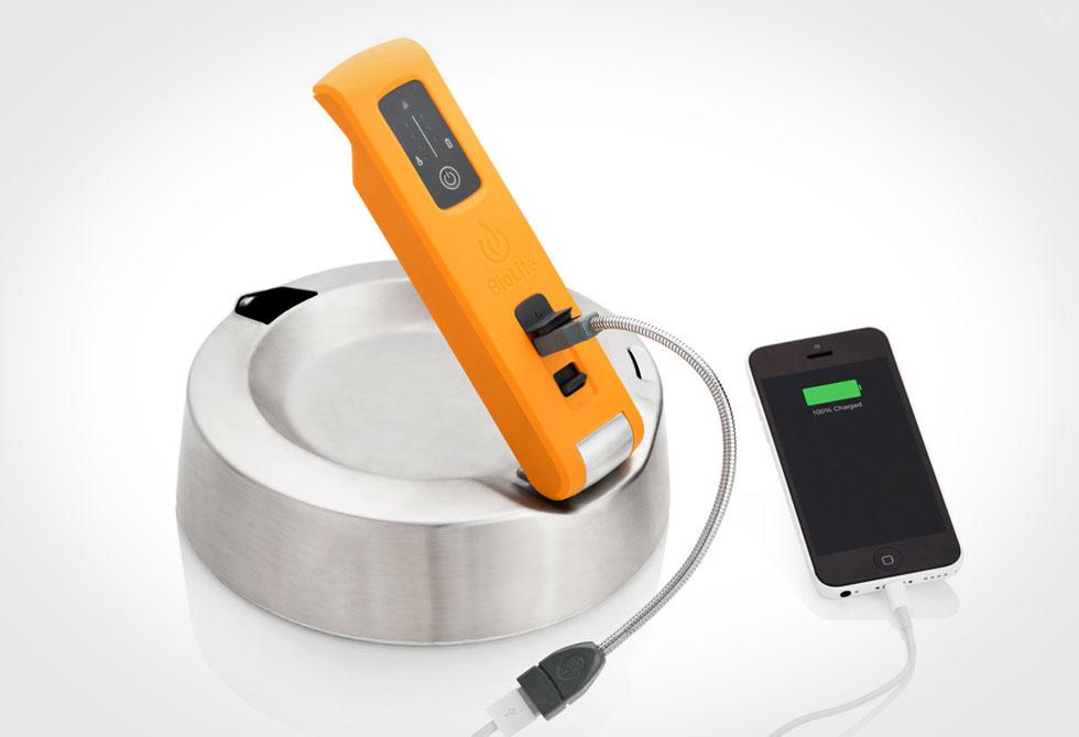 BioLite-KettleCharge-2 - LumberJac