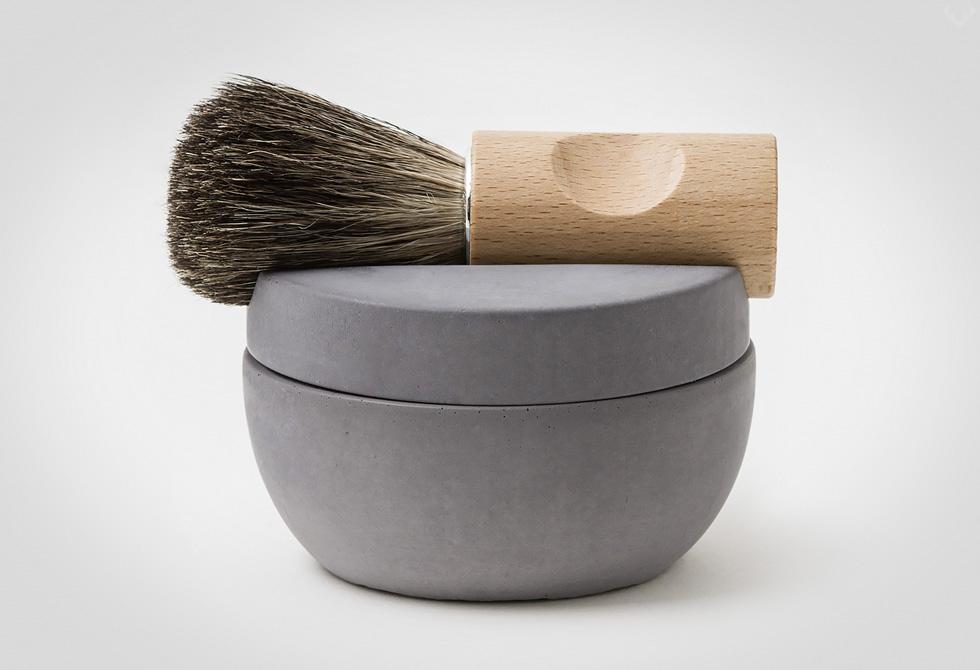 Concrete-Shaving-Kit-LumberJac