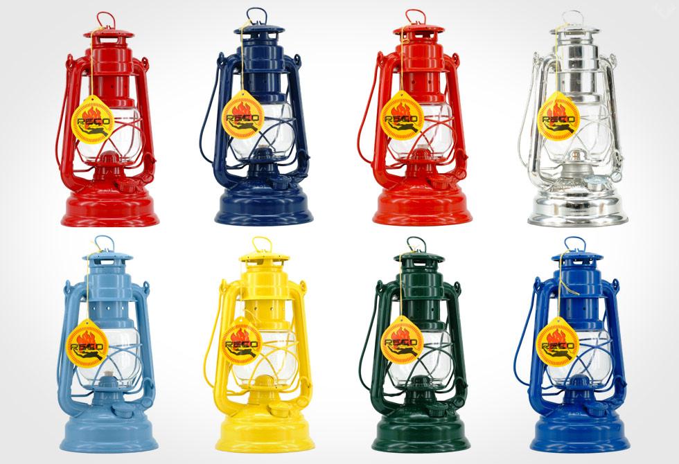 Feuerhand-Lantern-colors-LumberJac