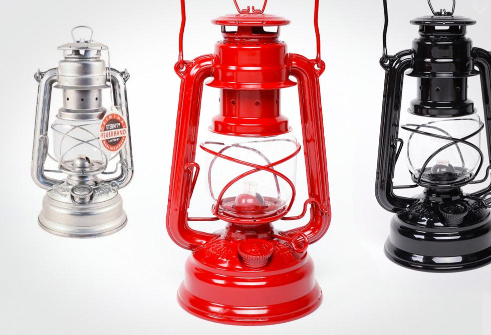 Feuerhand-Lantern-LumberJac