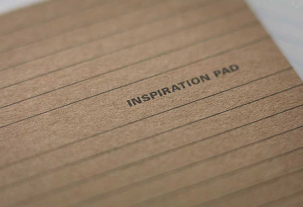 Inspiration-Notebook-Pad-4 - LumberJac