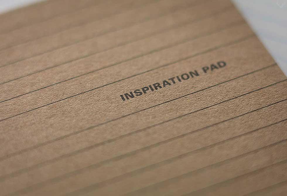 Inspiration-Notebook-Pad-4 - LumberJac