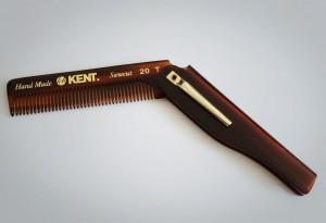 Kent-Foldable-Comb1-LumberJac