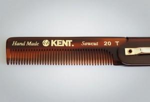 Kent-Foldable-Comb3-LumberJac