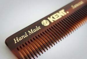Kent-Foldable-Comb4-LumberJac