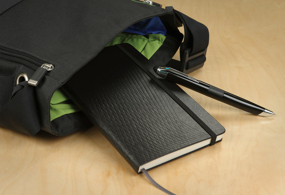 Livescribe-Notebooks-by-Moleskine1-LumberJac