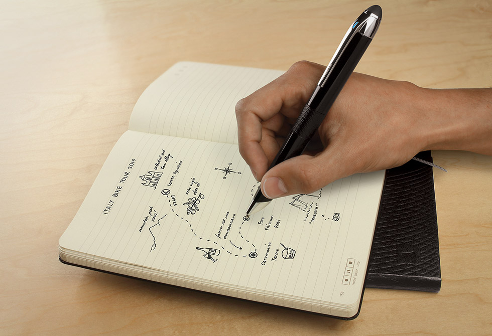 Livescribe-Notebooks-by-Moleskine3-LumberJac