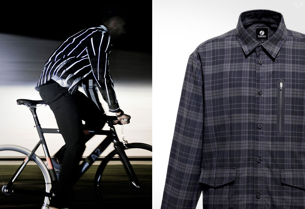 Nightgrid-Shirt-Jacket-LumberJac
