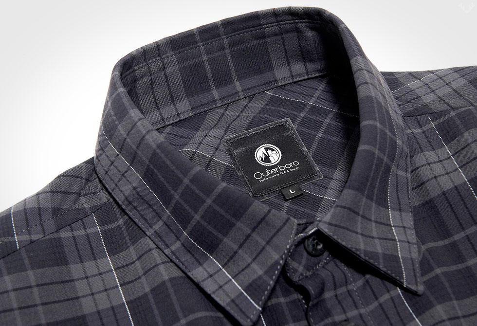 Nightgrid-Shirt-Jacket4-LumberJac