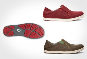 Nohea-Mesh-Shoes-3 - LumberJac