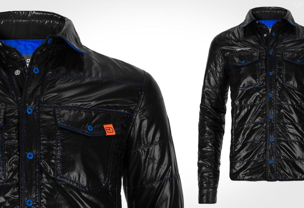 Ortovox-Swisswool-Rock-n-wool-Shirt-black-LumberJac