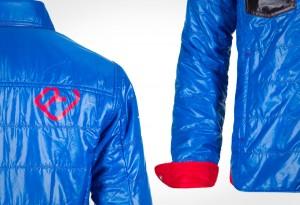 Ortovox-Swisswool-Rock-n-wool-Shirt-detail-LumberJac