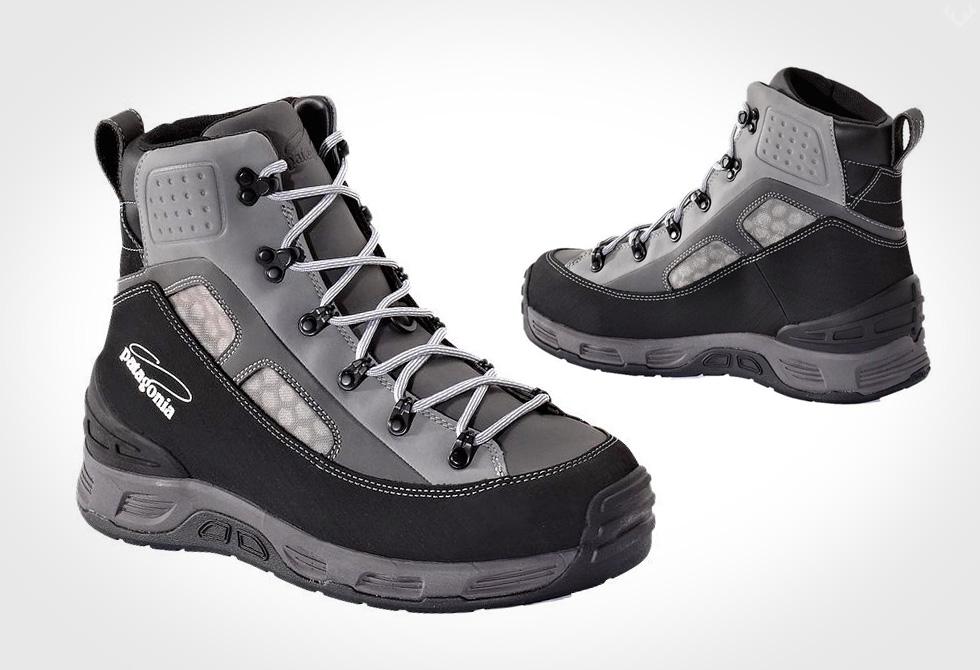 Patagonia-Foot-Tractor-Wading-Boot1-LumberJac