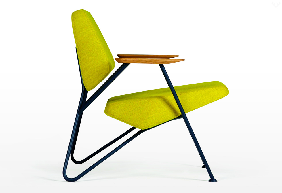 Polygon-Armchair-LumberJac