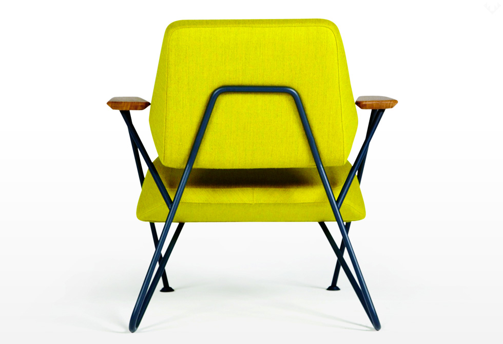 Polygon-Armchair1-LumberJac