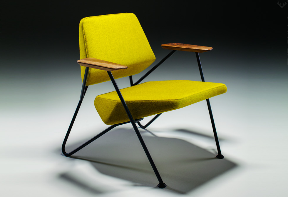 Polygon-Armchair2-LumberJac