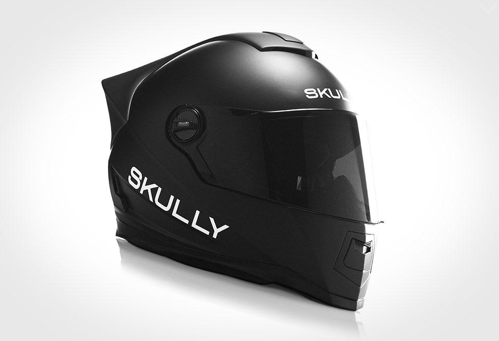 Skully-Helmet-2 - LumberJac