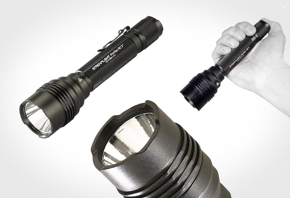 Streamlight-ProTac-HL-3-LumberJac