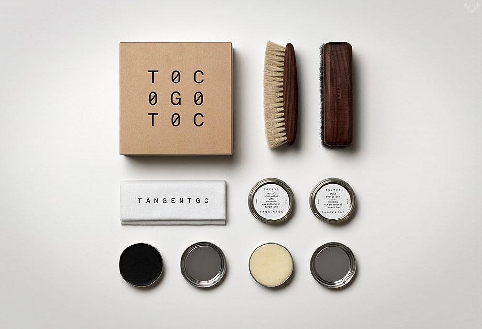 Tangent-Garment-Care-1 - LumberJac