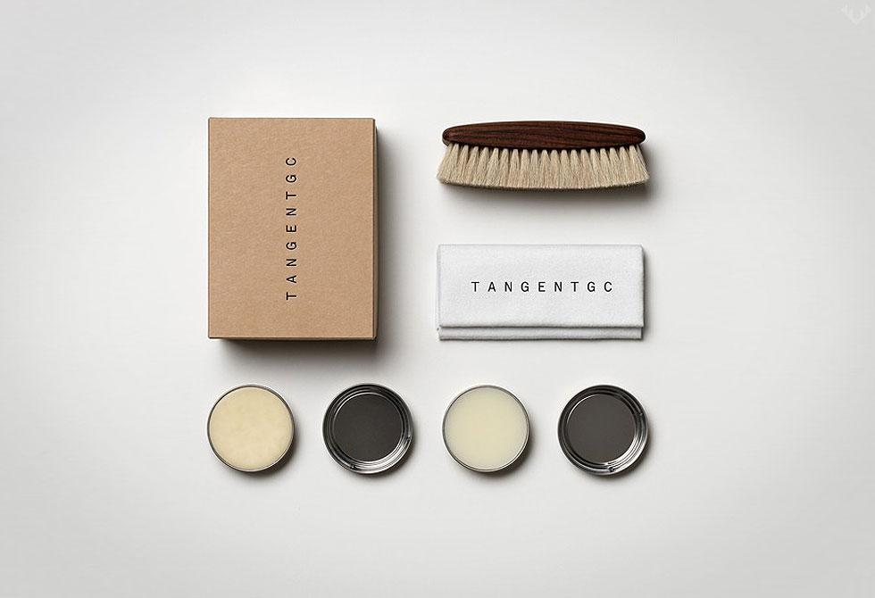 Tangent-Garment-Care-3 - LumberJac