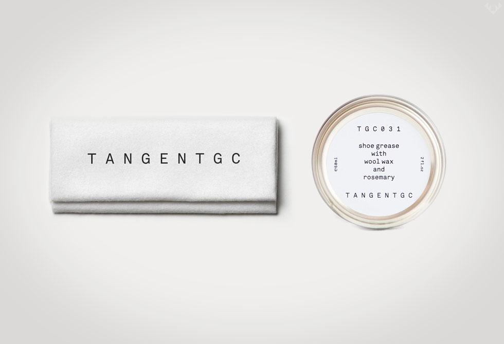 Tangent-Garment-Care-4 _LumberJac