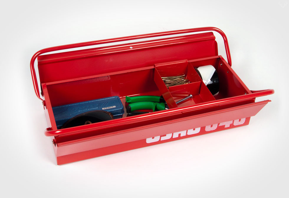 USAG-2LV-Long-Tool-Box-2 - LumberJac