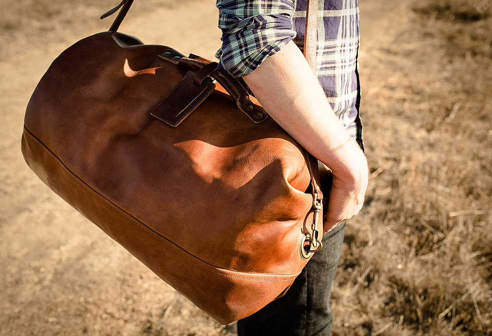 Whipping-Post-Military-Duffle-Bag-2 - LumberJac