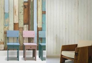 Wood-Wallpaper-3 - LumberJac