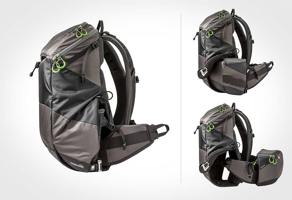 r180-Panorama-backpack-1 - LumberJac